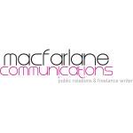 macfarlane communications logo