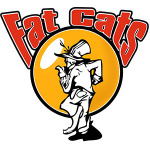 Fat Cats Logo