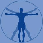 Guelph Fitness training logo